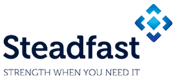seadfast-logo-sml