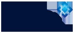 seadfast-logo