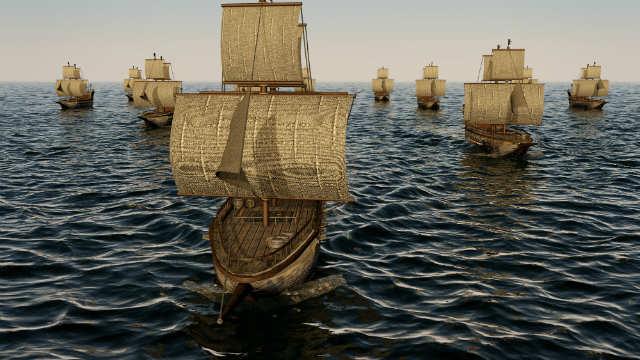 fleet-old-ships