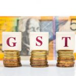Insurance and GST: Some benefits for your small business