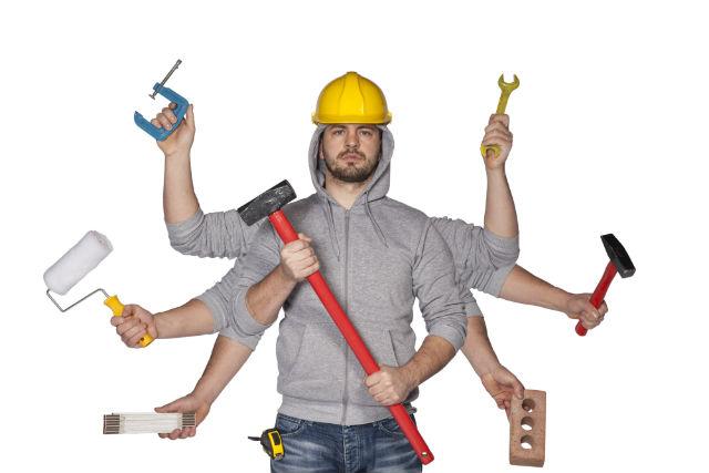 multi-tasking-tradie