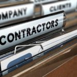 Employee or Contractor: Knowing the Difference Is Crucial
