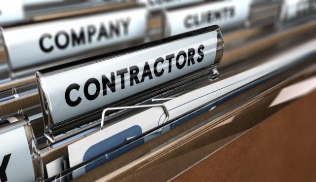 contractor-file