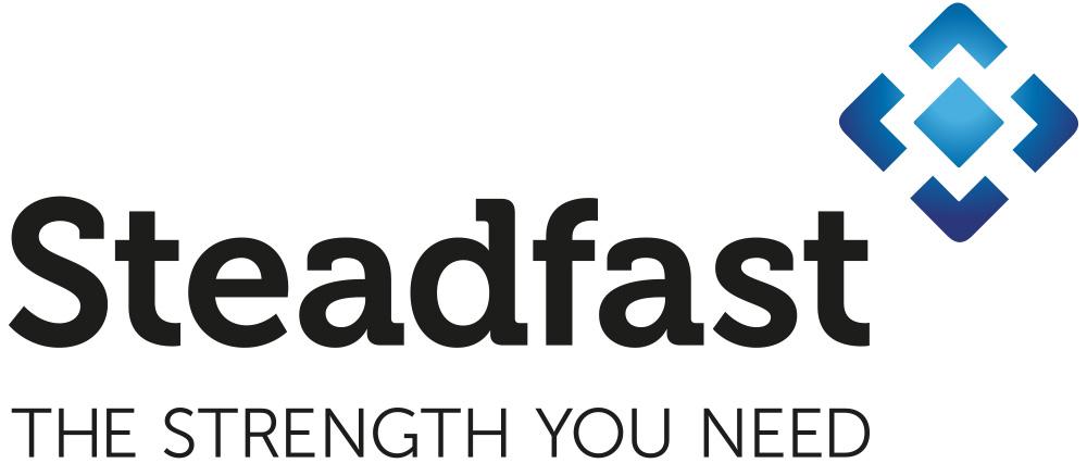 Steadfast_Landscape_CMYK