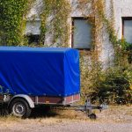 Is Your Trailer Insured?