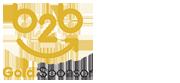 b2b_logo_gold_rgb
